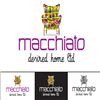 Macchiato Desired Home Ltd