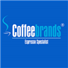 COFFEEBRANDS - LATSIA