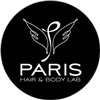PARIS HAIR STUDIO