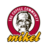 MIKEL COFFEE COMPANY CYPRUS