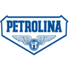 PETROLINA (HOLDINGS) PUBLIC LTD