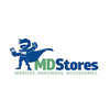 MD Store