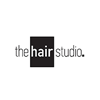 thehairstudiocy